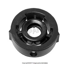 For New Volvo 240 260 Driveshaft Support OE Replacement 1221635