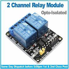 NEO-6M GPS Module  NEO6MV2 With flight control EEPROM MWC APM2.5 NMEA Data