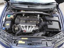 VOLVO S60 ENGINE 2.4 B5244S 20V, 11/00-09/09 00 01 02 03 04 05 06 07 08 09