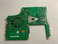 DELL Vostro 3700 Motherboard 0WTW8F 48.4RU06.011 Mainboard Intel i5 2,5GHz CPU
