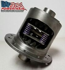 NEW FORD 9.75 EATON STYLE LIMITED SLIP POSI 34 SPLINE