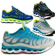 Men's Shoes From Gym Fitness Sports Gym Sports Race New 9127
