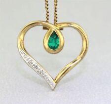 Goldmark Lab-Created/Cultured Fine Jewellery