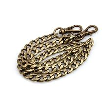"20"" Bronze Style Metal Chain for Shoulder Bag Chain Strap (BM-MK-1)"