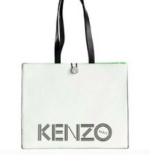 Kenzo x H&M Tote Bag