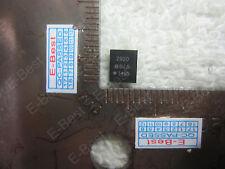 1x 2920 Z9Z0 Z92O SIZ920D SIZ920DT Z920 SIZ920DT-T1-GE3 MOSFET2N-CH30V40APWRPAIR