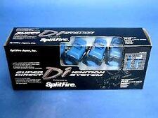 SplitFire Coil Pack Set to suit Nissan Skyline R34 25GT-t - RB25DET Neo 6