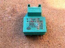 n°2 ) Viessmann Vitodens  333  Allumage Transformateur