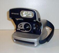 +1+ film MINT Polaroid 600 Instant Camera  +++1FILM