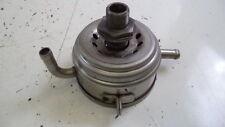 1998 Yamaha YZF600R YZF 600/98 Oil Cooler