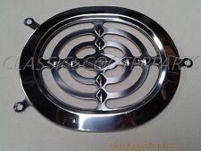 Honda ELITE LEAD SCR 110 125 150 2010 - 2012 magneto flywheel fan SS cover H2172