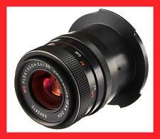 @ PRO Adapter SONY PMW FZ F3 F5 F55 Mount -> M42 [screw] Lens / Lenses @