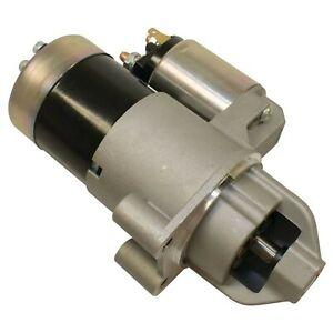 New Electric Starter 435-094 for John Deere AM109263
