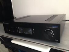 Cambridge AUDIO AZUR 851D DAC Pre Amp Flagship Digital per convertitore analogico