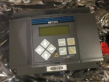 Johnson Controls MS-N301312-1 N30 Controller with N2 Field Bus Ethernet & LDT
