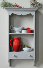 More than 200cm Height Pine Farmhouse Cabinets & Cupboards