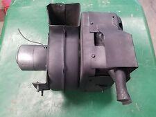 Vintage Car / Truck Heater unit fan heater core