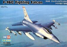 Eduard Big Sin 1//48 F-16CJ Block 52 Fighting Falcon # 64801