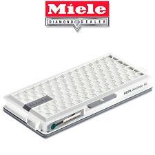 Miele SF HA-50 HEPA AirClean Vacuum Filter -Fits S4000-S6999, S8000-S8999, C2&C3