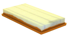 Air Filter Panel Enhanced Cellulose NAPA SFI 26116
