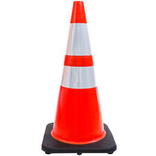 Safety Cones, Posts & Barriers