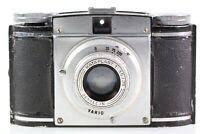 Paxina Kataplast 1:3,5 75mm 75 mm
