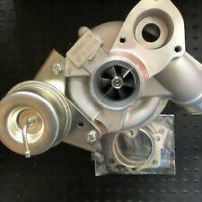 Turbolader Citroen Peugeot 207 308 508 5008 RCZ 1,6 0375N7 0375R9 V758078980 Neu