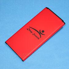 New High Capacity 5970mAh Samsung Galaxy S5 SM-G900P Battery - Sprint USA Seller