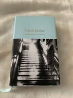 Ghost Stories (Macmillan Collector's Library) by Dickens, Charles (Hardcover)