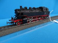 Marklin 3096 DB Tender Locomotive Br 96 Black with TELEX Couplings  DIGITAL