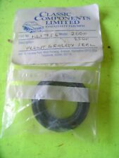 Triumph 2000 2500 2.5 Gearbox Front Oil Seal