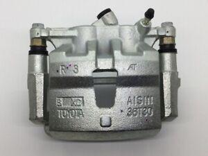 Genuine Toyota 1993-1995 MR2 Turbo Right Front Brake Caliper (47730-17140)