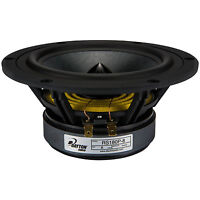 """Dayton Audio RS180P-8 7"""" Reference Paper Woofer 8 Ohm"""