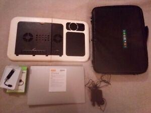 PC portable Lenovo Ideapad 330S-151KB