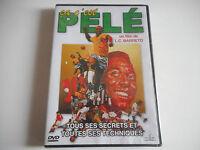 DVD NEUF - CA C'EST PELE de L.C.BARRETO - ZONE 2