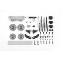 Tamiya America Inc Body Accessory Parts Set 1/10 Touring
