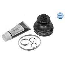 2x MEYLE 1004950013 Faltenbalgsatz Antriebswelle für AUDI SEAT SKODA VW