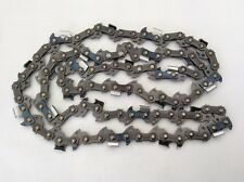 """Razor Sharp 51 Drive Link Chain fits 14"""" Sovereign SCS718A Chainsaw"""