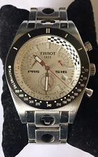 Tissot PRS516 T91148851