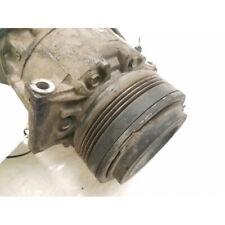Compresseur de climatisation occasion BMW X5 3.0 D L6 24V 4X4 FAP réf. 64 52 918
