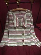 Per Una Cardigan Size 12 Immaculate