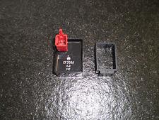 CF308A KAWASAKI BENZINPUMPE RELAY RELAIS KRAFTSTOFFPUMPE ZZR 600 ZX750 ZXR ZX9R