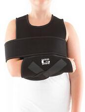 Kids Comfort Shoulder Immobilizer