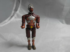 G. I. JOE , acción Force Figura Cobra B. A. T. V4 V10 de 2004