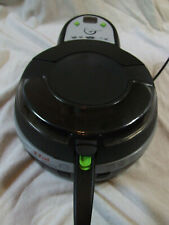 T-Fal Actifry Air Fryer Multi-Cooker Serie O01