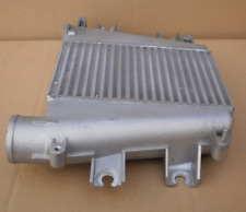 NEW NISSAN GU PATROL ZD30 DIRECT INJECTION 3L UPGRADE ALLOY INTERCOOLER