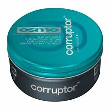 Osmo Corruptor Hair Styling Cream 100ml