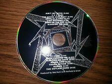 Load by Metallica CD Jun-1996 EM Ventures