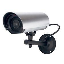CAMERA CCTV FACTICE D EXTERIEUR NEUF