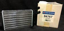 HVAC Heater Core 4 Seasons 94767 EVR H6262 Brand New In Box UPC 9636194767